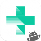 Apeaksoft Android Toolkit Crack logo