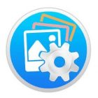 Duplicate Photos Fixer Pro Crack logo